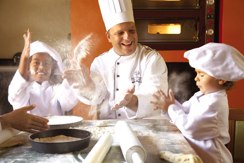 Cooking-Class-Four-Seasons.jpg