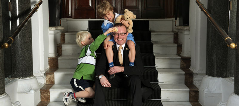 Kids-concierge-London-St-James-hotel.jpg